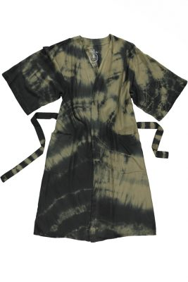 black-khaki