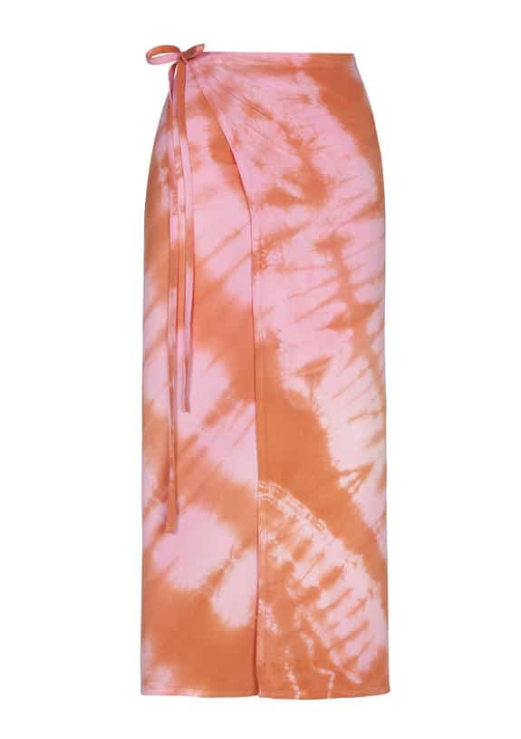 terracotta-rose
