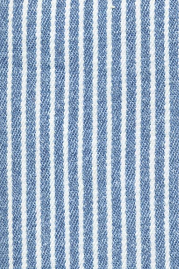 light denim blue