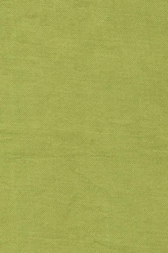 olivegreen