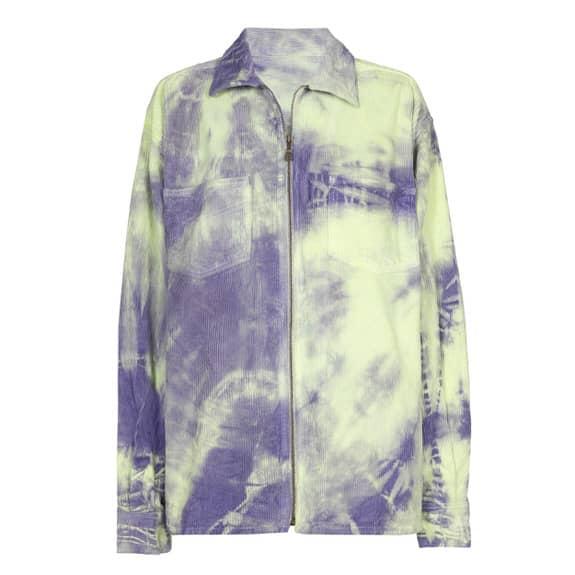 lavender neon