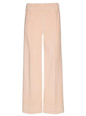 Sea Me Happy Marshmallow pants corduroy