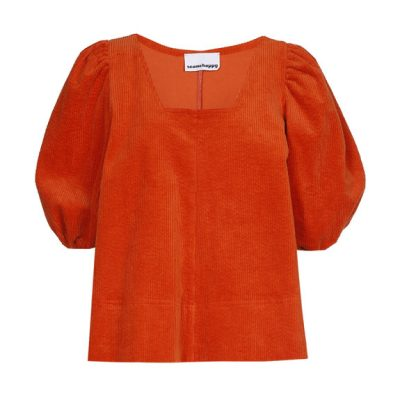 70s orange