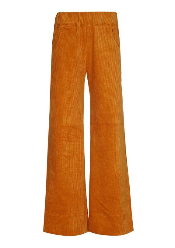 70s turmeric